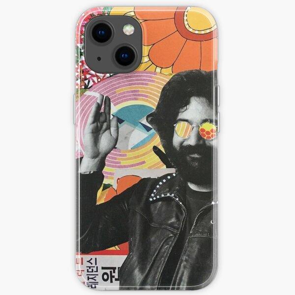 Sunshine Daydream iPhone Soft Case