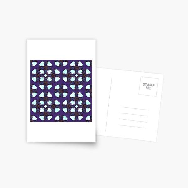 lath Postcard