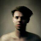 Portrait by 5letters