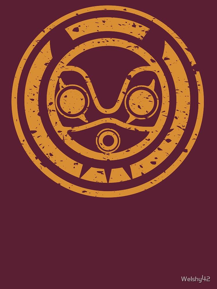 Princess Mononoke 1 | Unisex T-Shirt