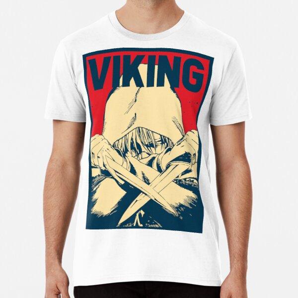 Thorfinn Premium T-Shirt