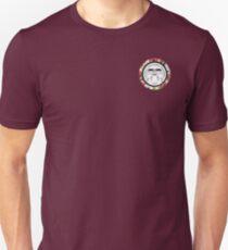 Georgia Southern Emblem Unisex T-Shirt