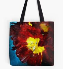 Rays of Sunshine Tote Bag