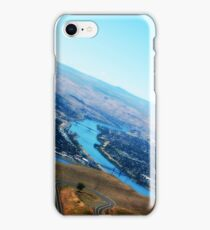 A Great Day 2 iPhone Case/Skin