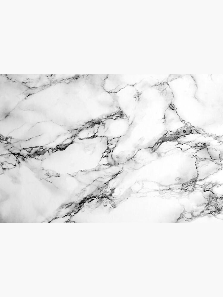 Marble by lorihinner