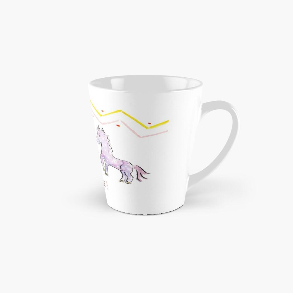 Yes of horse! Mug