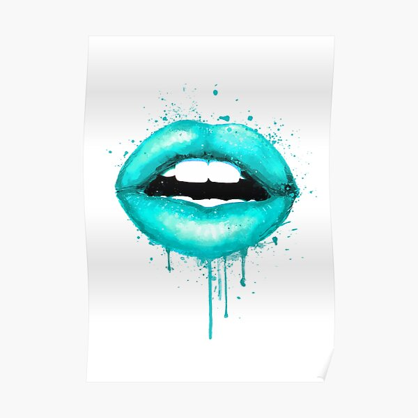 Bathroom Sexy Woman Posters Redbubble