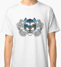 BENGAL Classic T-Shirt