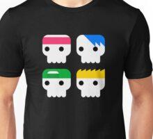 hungry 5sos Unisex T-Shirt