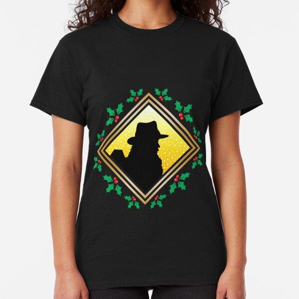 Cole Hawlings Classic T-Shirt