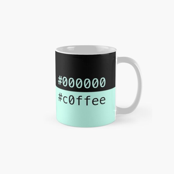 THE OFFICE SOCIAL NETWORK ADDICT Novelty Mug Tea//Coffee Cup Computer Desk Gift