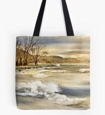 Perfect, storm! Tote Bag