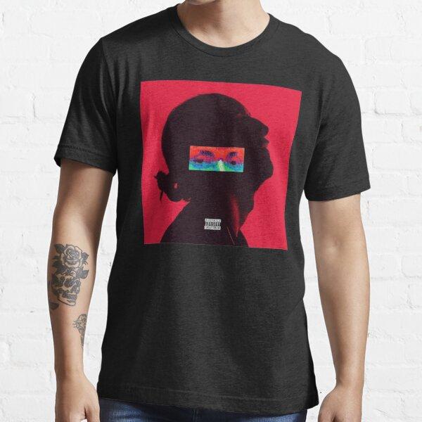 Concert Lomepal T-shirt essentiel
