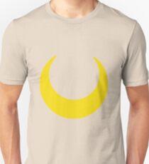 Sailor Moon Crescent  T-Shirt