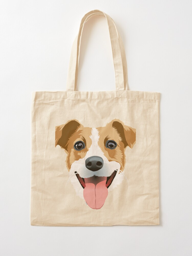 Alternate view of Bella Tote Bag