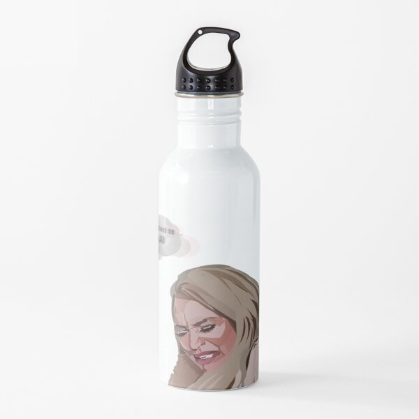 90 DF Darcey Water Bottle
