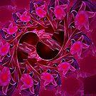 Escher 3 by tcat757