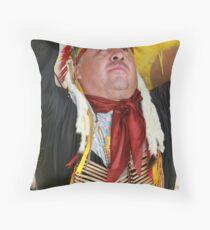 Cherokee indian home decor