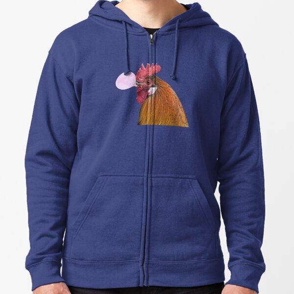 Mens Bioshock Nordic Winter Personality Wild Long Sleeves Novelty Sweatshirt with Pocket