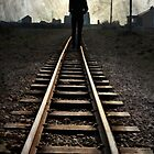 Loner by Nikki Smith