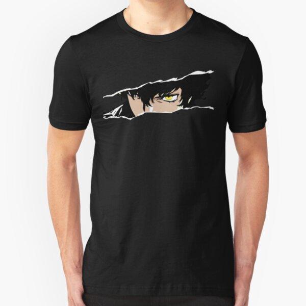 Persona Joker Slim Fit T-Shirt