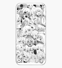 Kantai Collection - Atago Aheago Collage iPhone Case