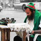 Only in Israel by JudyBJ