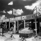 Gaspar's shop by billyboy