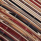 STRAWARTS by Richard G Witham