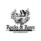 Rooks & Roses of Lewes by RooksandRoses