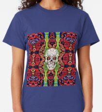 Pareidolia  Classic T-Shirt