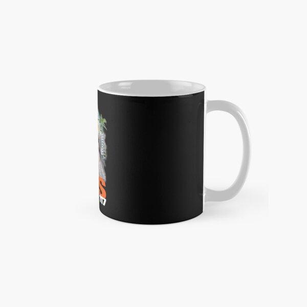 OSS 117 Mug classique