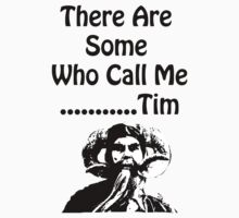 Tim the Magician | Unisex T-Shirt