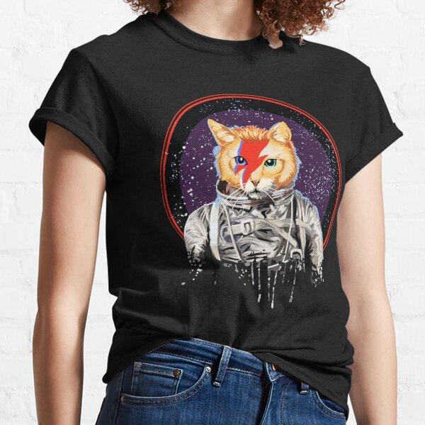 StarCat Classic T-Shirt