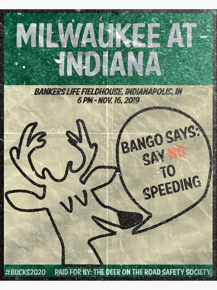 """""""Say No to Speeding"""" by AJW3-Art"""