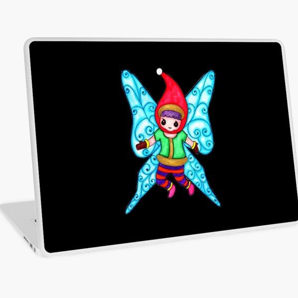"""Macbook Air 13"""" (2015)"""