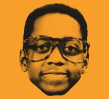 Do The Urkel