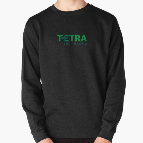 Tetra Bio Pharma Pullover Sweatshirt