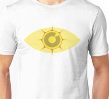Desert Bluffs Unisex T-Shirt