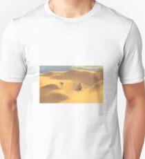 Desert hut T-Shirt