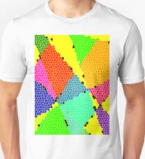 Colour Anyone? T-Shirt