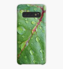 After the rain Case/Skin for Samsung Galaxy