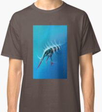 Kingfisher Classic T-Shirt