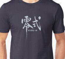 More Fantasies Unisex T-Shirt