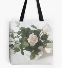 For Olivia Tote Bag