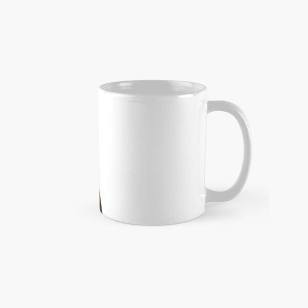 Snoop Dogg pour vos produits Mug classique