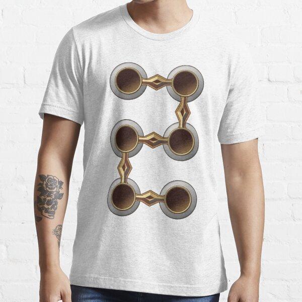 Tabula rasa HIGH QUALITY POE Essential T-Shirt