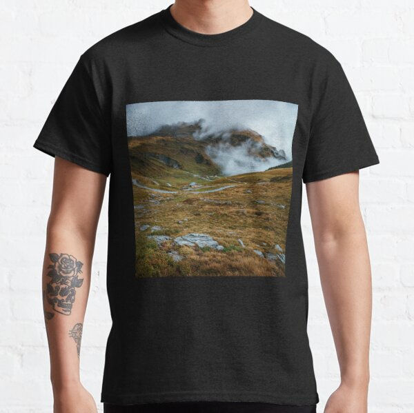 Winter is coming ! Classic T-Shirt