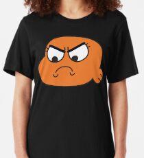 Darwin Slim Fit T-Shirt