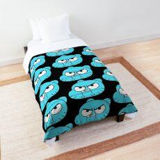 Gumball Comforter